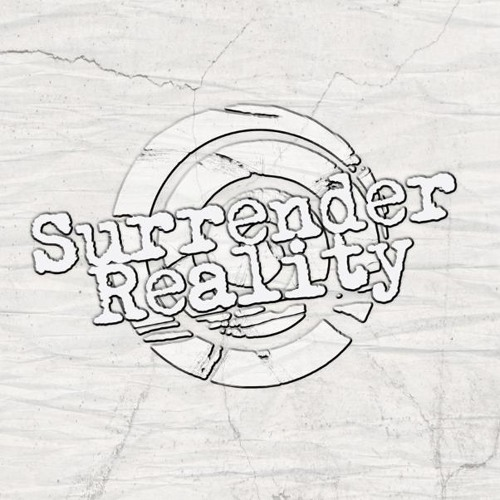 Surrender Reality's avatar