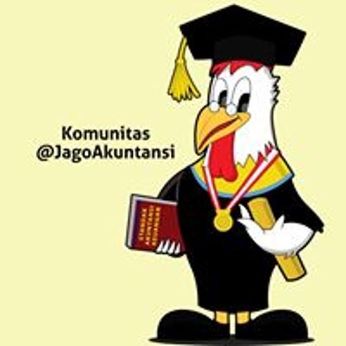 Komunitas Jago Akuntansi's avatar