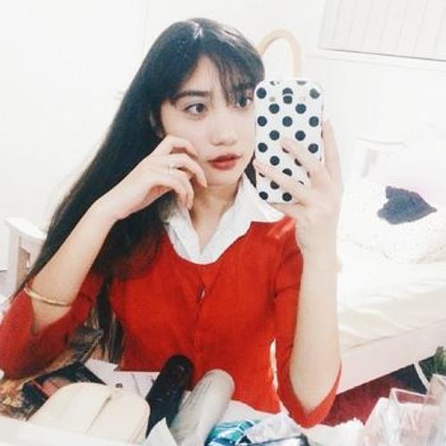 Haeri Lim's avatar