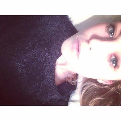 Jenny Palo's avatar