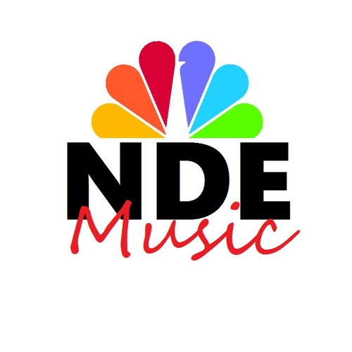 NDEMusic's avatar