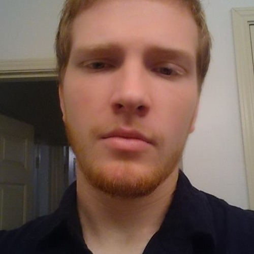 Shayne Genneken's avatar