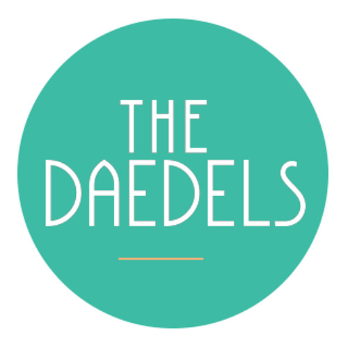 The Daedels's avatar