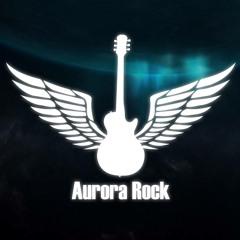 AURORA ROCK