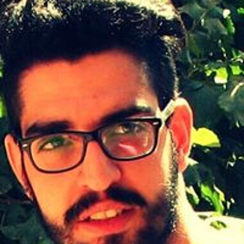 Nikan Hj's avatar