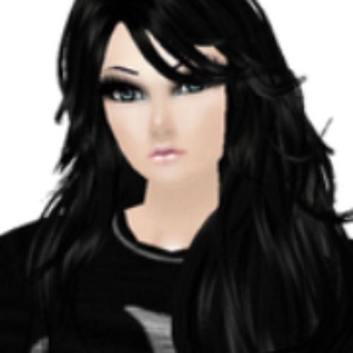 rubymrmr's avatar