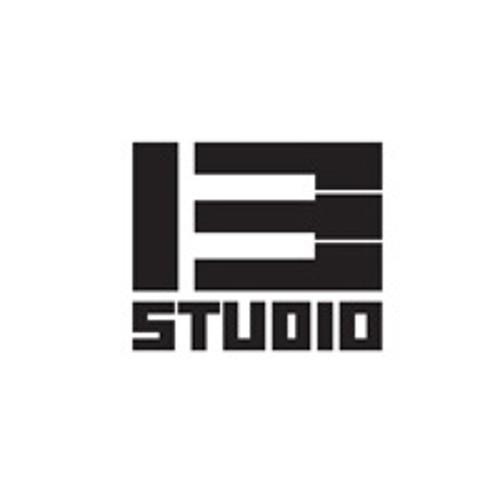 13studio.by's avatar