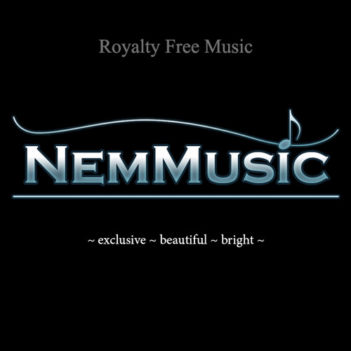 NemMusic - Royalty Free Music | Creative Commons's avatar