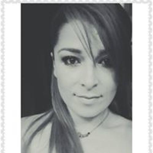 Hilda Bernal's avatar