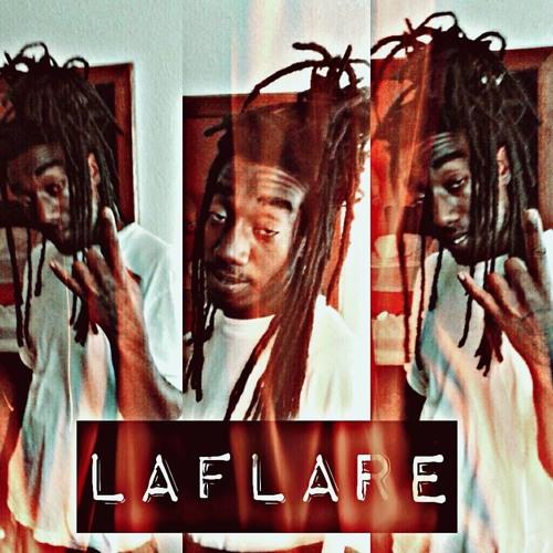 Didier Deboniar Laflare's avatar