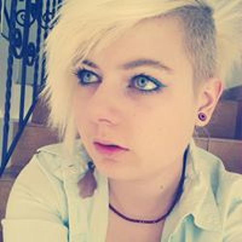 JuLia Weiss 16's avatar