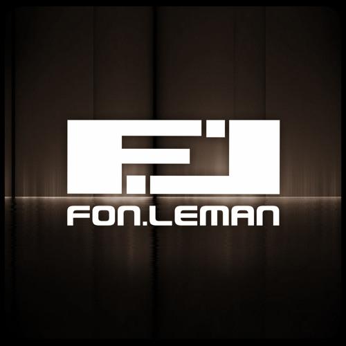 Fon.Leman's avatar