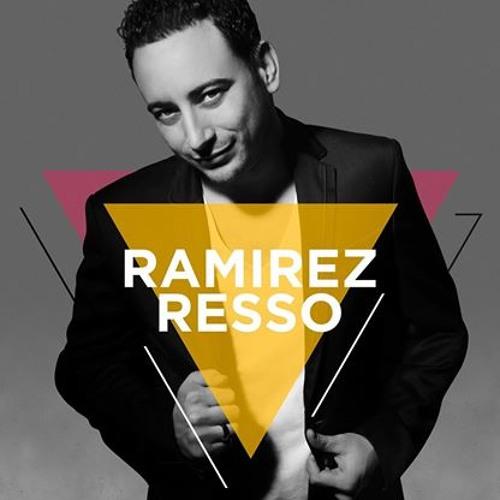 Ramirez Resso's avatar