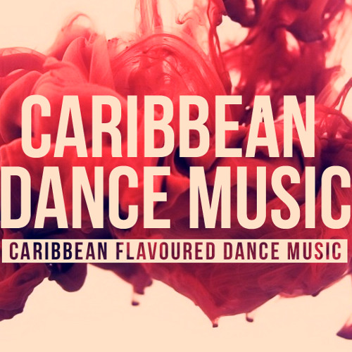 Caribbean Sound Caribbean Sound: Caribbean Dance Music's Followers On SoundCloud