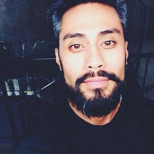 Alben Lesaca's avatar