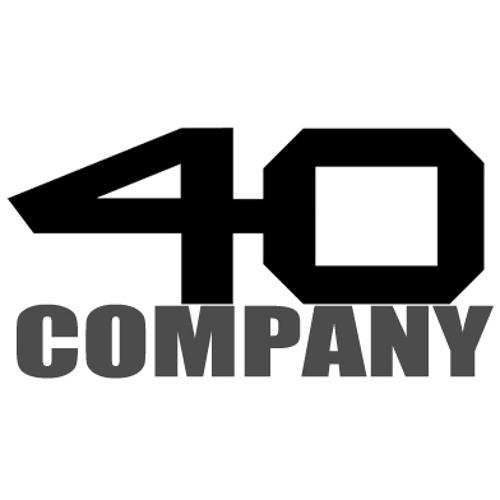 40Company's avatar