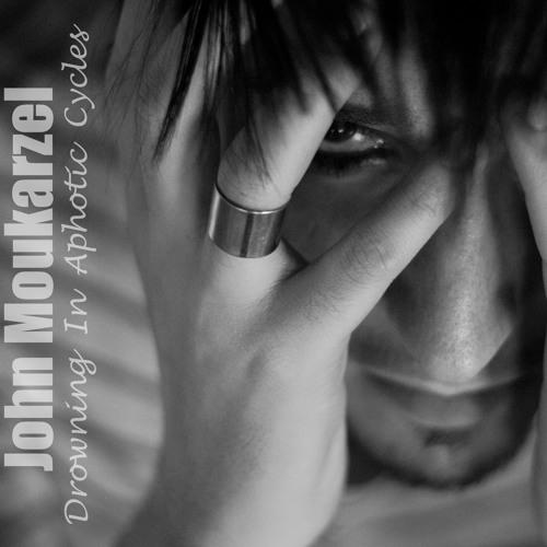 John Moukarzel's avatar
