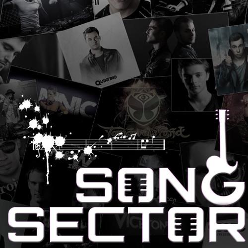 SongSector's avatar
