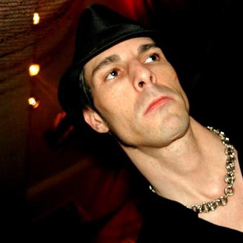 Troy John Dean 52 in 52's avatar