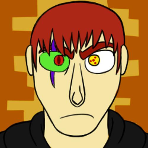 AbsolutHysteria's avatar