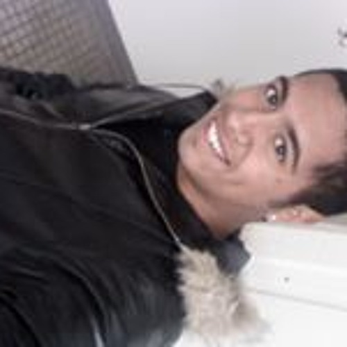 Dominic Castanon's avatar