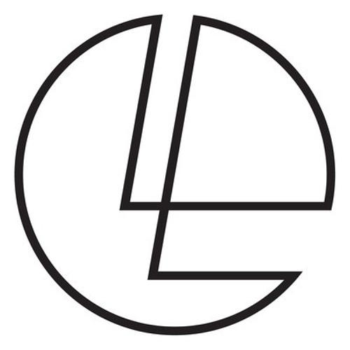 Life Less Ordinary / LLO's avatar