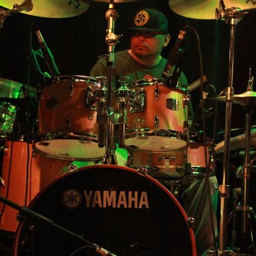 DrumR671's avatar