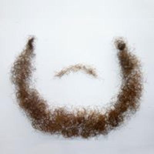 Robbe Clerckx's avatar