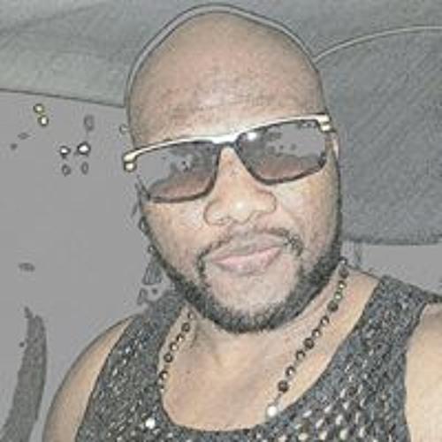 Carmelo Le Fab's avatar