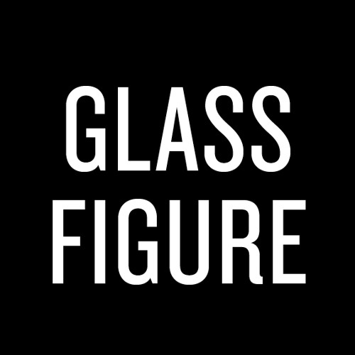 Glass Figure's avatar