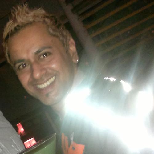 Sanjay Nirmal's avatar