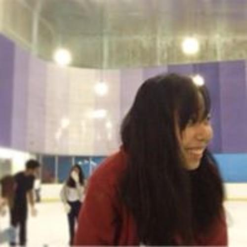 Lynn Kslzxc's avatar