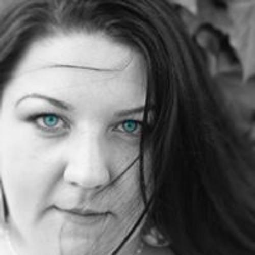 EniWays's avatar