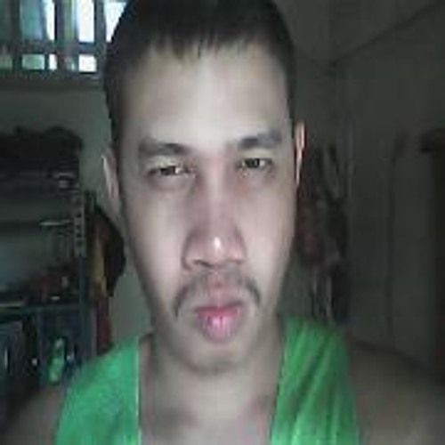 Junal Estandarte's avatar