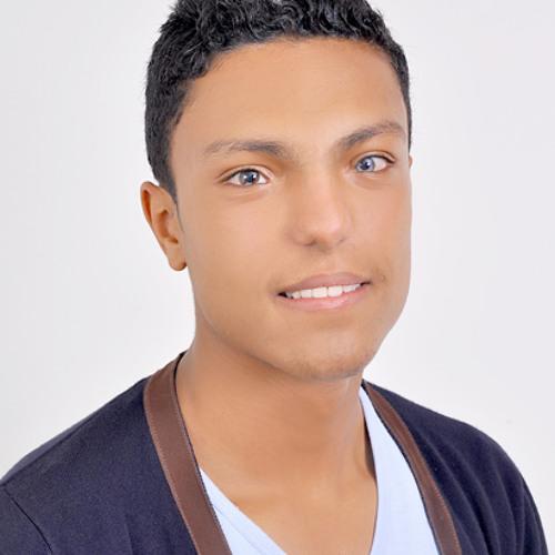 Simo mohamed's avatar