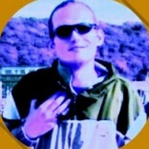treefrog781's avatar
