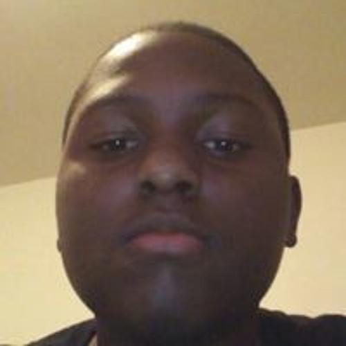 Kenneth Johnson 59's avatar