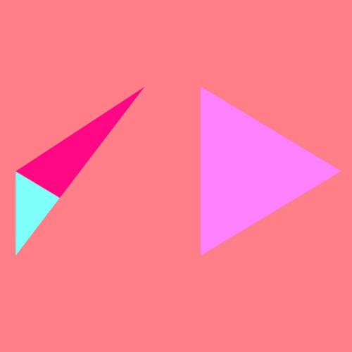 KID's avatar
