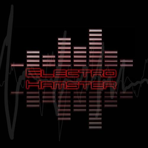 ElectroHamster93's avatar