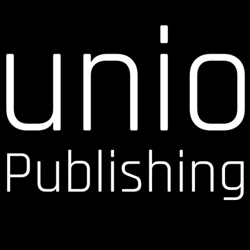 Unio Publishing's avatar