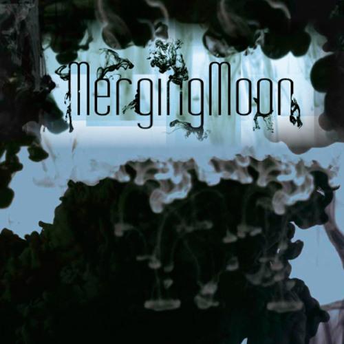MergingMoon's avatar