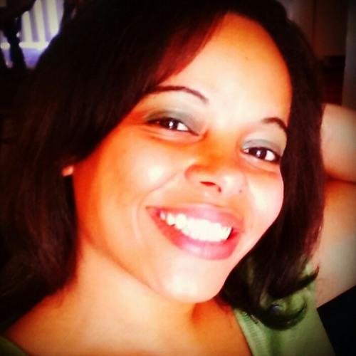 jennifernaya's avatar