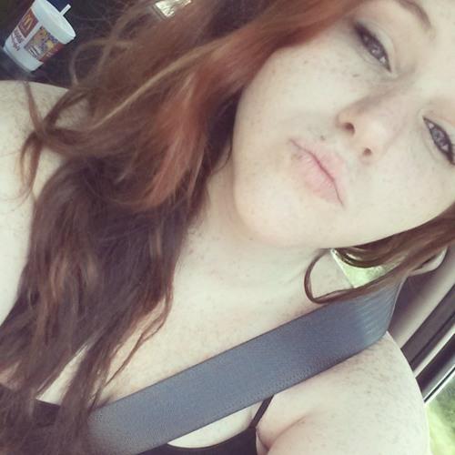 Hailee Thompson's avatar