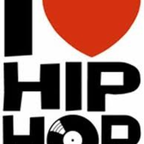 I Love HipHop's avatar