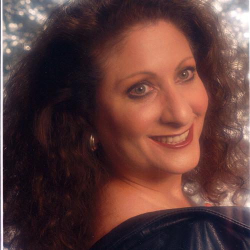 Leslie Diamond's avatar