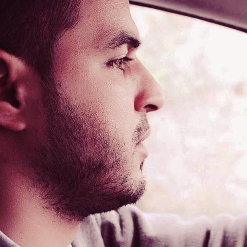 Firas Mahajneh's avatar