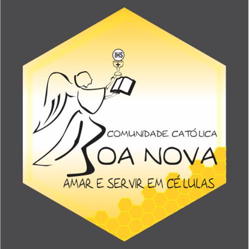 Boa Nova Campo Grande Ms's avatar