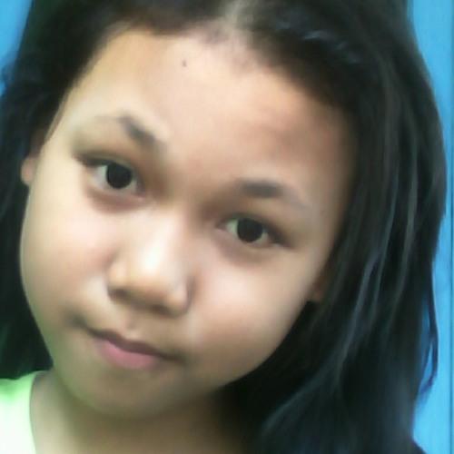user244136509's avatar