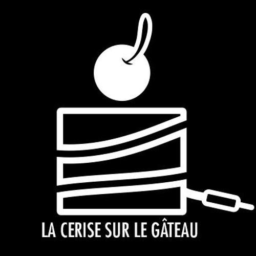 La Cerise sur le Gâteau's avatar