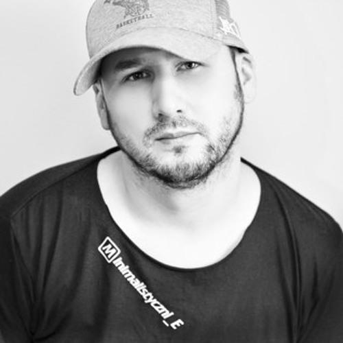 Pablo Rouve's avatar